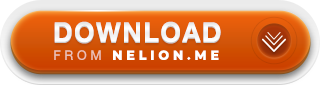 Download from nelion