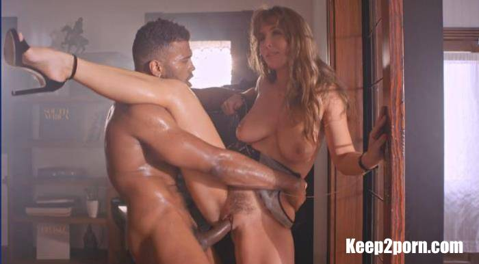 Lena Paul - Muse, Episode 4 [SD 480p] Deeper