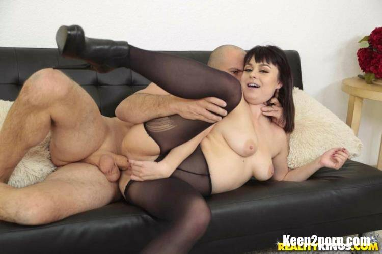 Nova Cane - Naughty Nova [Firsttimeauditions, Realitykings / FullHD 1080p]